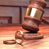Incidencia de los procedimientos de familia en el número de asuntos judiciales