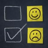 Diferencias y similitudes entre el divorcio de mutuo acuerdo y el divorcio contencioso