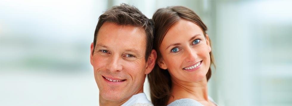 Abogados Divorcios en Madrid