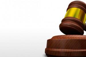 ejecuciones-sentencia