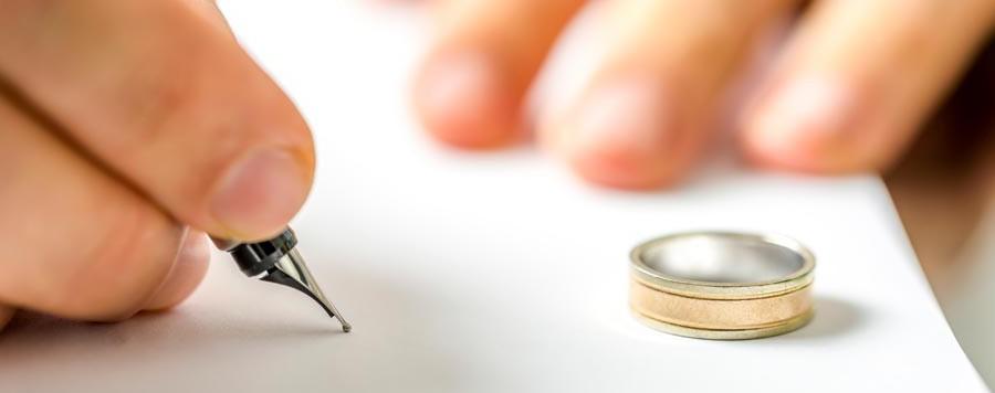 matrimonio-divorcio-notarial