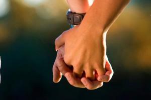 parejas-hecho